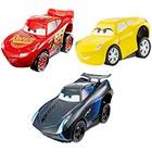 Voiture Rev'N'Racer Cars 3