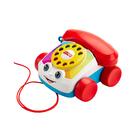 Téléphone Fisher Price