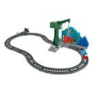 Circuit démolition Thomas et ses amis
