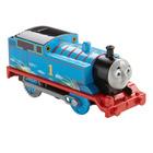 Locomotive étincelante Thomas et ses amis