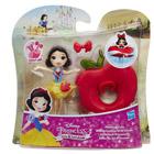 Mini princesse et bouée Disney Princesses