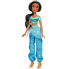 Disney Princess - Jasmine Poussière D'étoiles