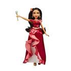 Disney Princesses - Poupée Elena