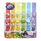 Littlest Petshop Rainbow-Coffret 13 Teensies