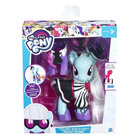 My Little Pony-Poney beauté coiffure 15 cm
