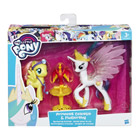 My Little Pony-Coffret de 2 poneys