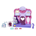Boutique magique My Little Pony