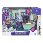 My Little Pony-Minis 10 cm Playset