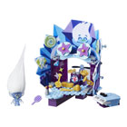 Trolls-Mini set Guy Diamant