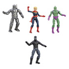 Figurine 10 cm Marvel Legends