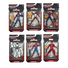 Marvel Legends - figurine 15 cm Spiderman