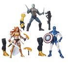 Marvel Legend-Figurine 15 cm