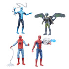 Spiderman - Figurine 15 cm