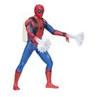 Spiderman Figurine à fonction 15 cm
