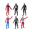 Figurine Spiderman titan 30 cm