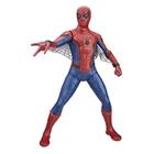 Spiderman - Titan interactif