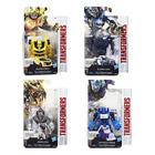 Véhicule Transformers 5 Legion
