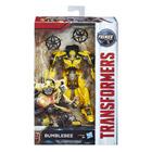 Transformers 5-Figurine Generation Deluxe