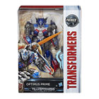 Transformers 5-Figurine Generation Voyager