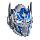 Transformers -Casque Optimus Prime