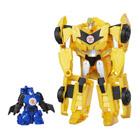 Transformers - RID Activator Combiner