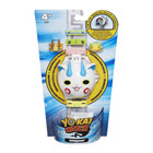 Yo-Kai Watch - Accessoire customization