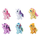 Peluche My Little Pony 13 cm