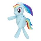 Peluche câlins My Little Pony 50 cm