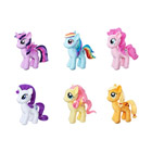 Peluche My Little Pony 30 cm