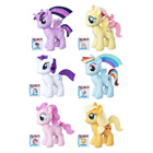 Peluche My Little Pony 25 cm
