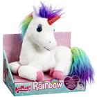 Animagic Rainbow ma licorne magique
