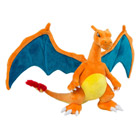 Pokémon - Peluche Premium 30 cm