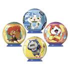 Yo-kai Watch-Puzzle 3D 54 pièces