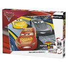 Cars 3-Puzzle 30 pièces