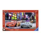 Cars-Puzzle 15 pièces prix du japon
