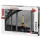 Puzzle 1000 pièces Paris By Night