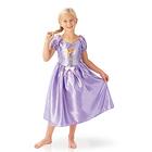 Déguisement Raiponce Fairy Tale taille S