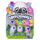 Hatchimals x 5