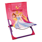 Chase longue Disney Princesses
