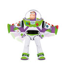 Toy Story - Figurine Parlante buzz