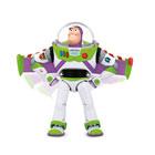 Toy Story - Figurine Parlante buzz