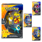 Pokémon-Figurines muti pack