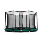 Trampoline Inground Favorit 270 avec filet