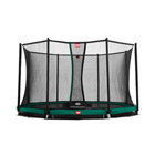 Trampoline Inground Favorit 330 avec filet