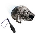 Star Wars - Gliderz avec lanceur