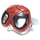 Spiderman - Masque de plongée