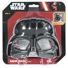 Star Wars - Masque de plongée