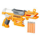 Nerf Elite accu falconfire