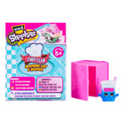 Sachet Shopkins chef club saison 6