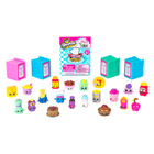 20 Shopkins chef club saison 6